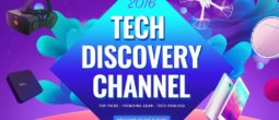 tech-discov