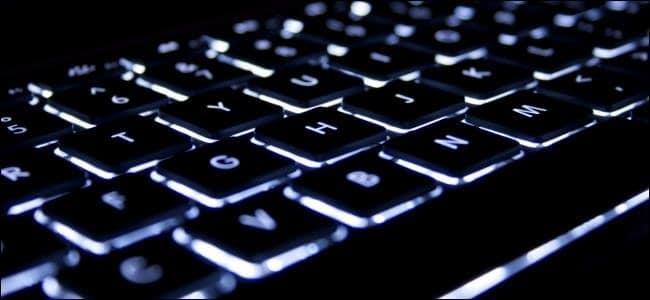 glowing-keyboard