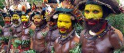 papua-gvineja-domorodci