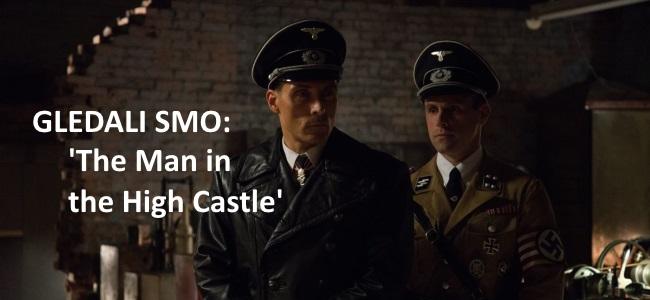 man-high-castle