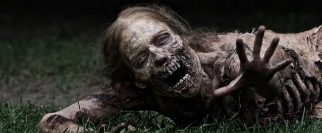 zombi-feat