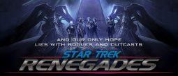 Star-Trek-Renegade-header