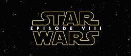 FOTO: Disney Wikia