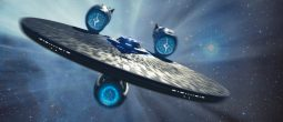 star-trek-3-beyond-